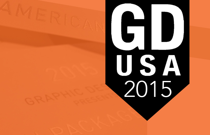 Array Creative at GDUSA 2015